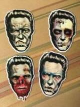 Karl's review of Die Cut Stickers